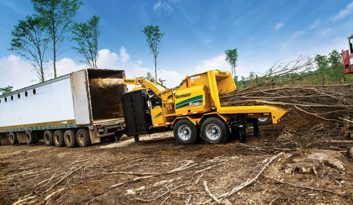 Land Clearing-West Palm Beach Tree Trimming and Tree Removal Services-We Offer Tree Trimming Services, Tree Removal, Tree Pruning, Tree Cutting, Residential and Commercial Tree Trimming Services, Storm Damage, Emergency Tree Removal, Land Clearing, Tree Companies, Tree Care Service, Stump Grinding, and we're the Best Tree Trimming Company Near You Guaranteed!