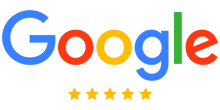 5 Star Google Review-West Palm Beach Tree Trimming and Tree Removal Services-We Offer Tree Trimming Services, Tree Removal, Tree Pruning, Tree Cutting, Residential and Commercial Tree Trimming Services, Storm Damage, Emergency Tree Removal, Land Clearing, Tree Companies, Tree Care Service, Stump Grinding, and we're the Best Tree Trimming Company Near You Guaranteed!
