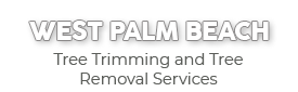 West Palm Beach Tree Trimming and Tree Removal Services-new logo